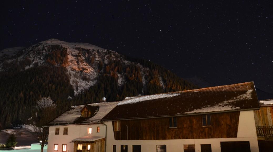 Skihütte-1
