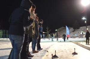 Skihütte-2